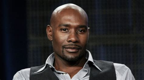 morris chestnut que trailers cinema morris chestnut entra no elenco de quot kick