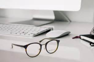 do blue light glasses work anti blue light lens and computer glasses in malaysia
