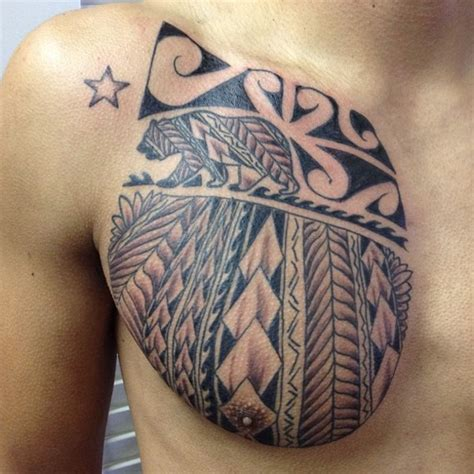 tribal tattoos types different types of tribal tattoos
