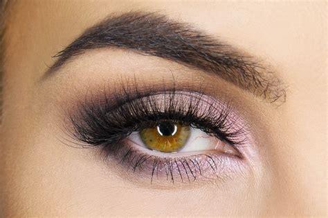 Eyeshadow Quartet Isadora eyeshadow step by step tutorial isadora global