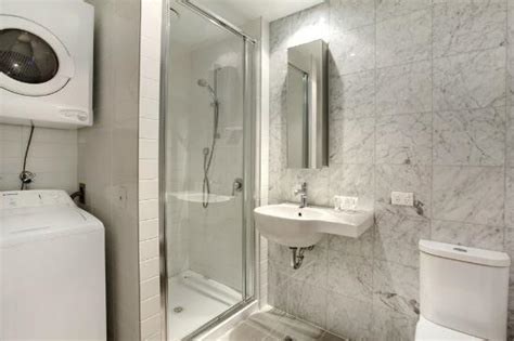bathrooms direct richmond bathroom with stand up shower picture of adara richmond