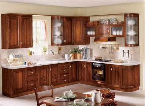 kitchen design furniture 9 40