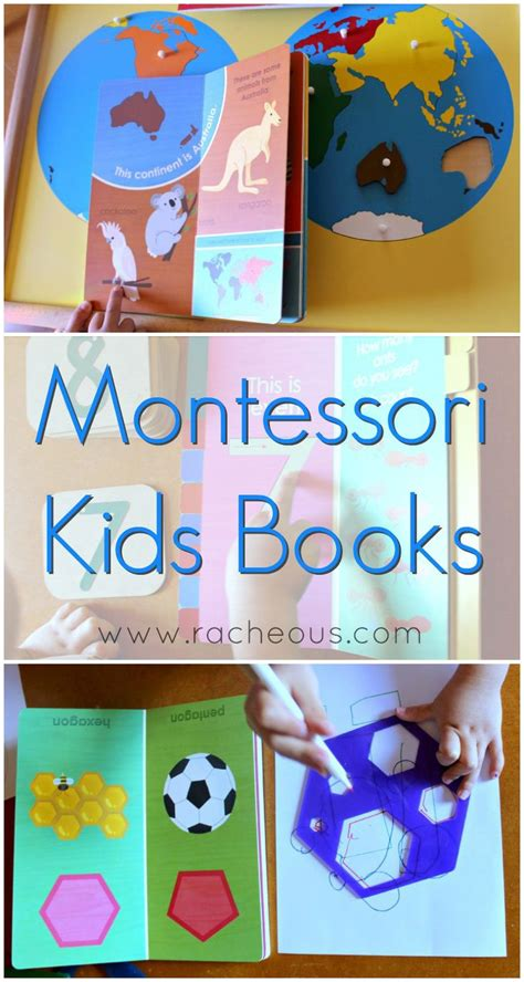 montessori printable books 455 best images about montessori on pinterest montessori