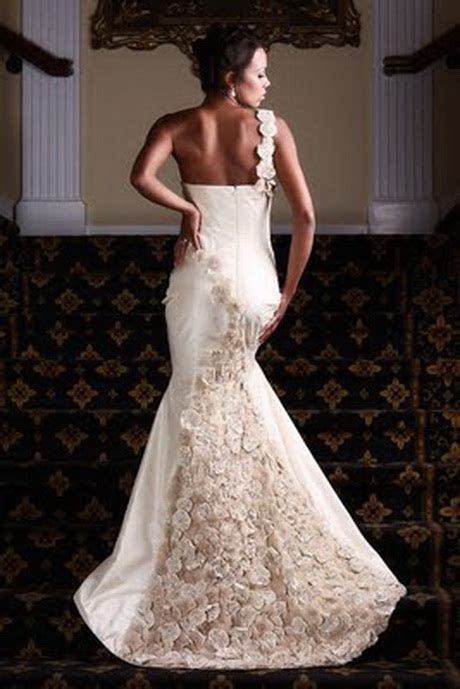 American Wedding Dresses by Bridal Gowns