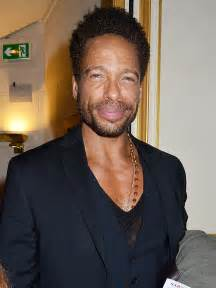gary hope actor gary dourdan net worth house car salary single