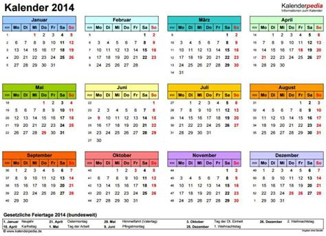 Kalender 2017 Pedia Kalender Pedia Calendar Template 2016