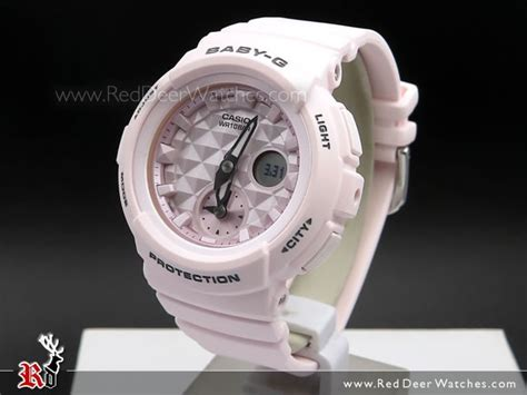 Casio Baby G Bga 185fs 4a buy casio baby g bga 190be 4a bga190be casio