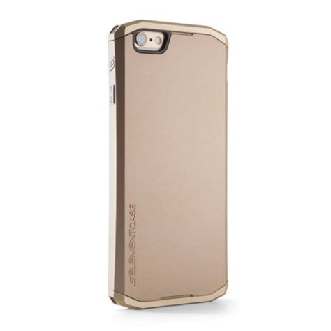 Elemen Solace Ori For Samsung Galaxy S8 S8 Plus S8 elementcase solace iphone 6s gold