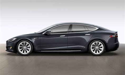 will tesla be affordable tesla will discontinue its most affordable model s this sunday