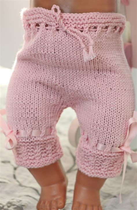 baby doll clothes knitting patterns knitting unisex baby vest clothing knit images frompo