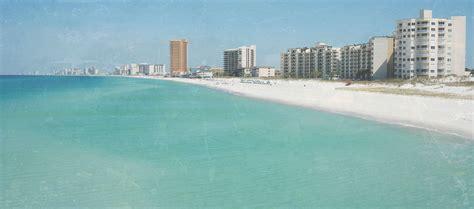 events days inn panama city beach florida