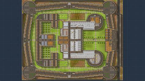 architect online prison architect xbox one edition glitchfreegaming