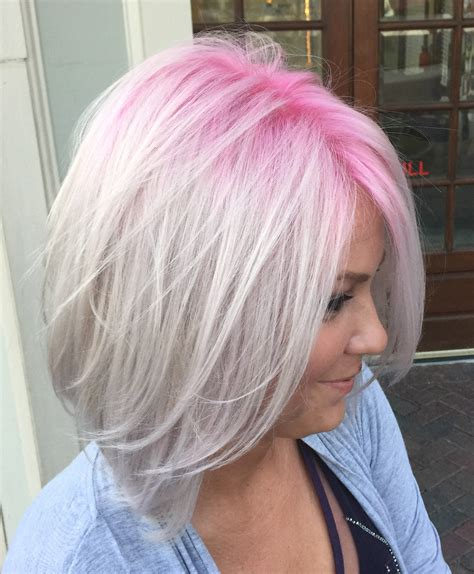 how to go from grown out roots to ombre how to go from grown out roots to ombre how to go from