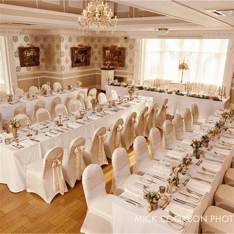 wedding breakfast layout gorgeous straight table wedding breakfast layout in one of