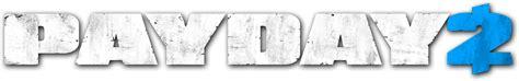 Payday 2 Criminal Record Pandavlogs Ty Payday2 Criminal Edition Pc