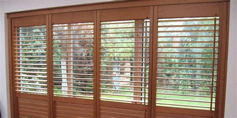 Wooden Window Shutters Interior Wooden Window Shutters Appeal Home Shading