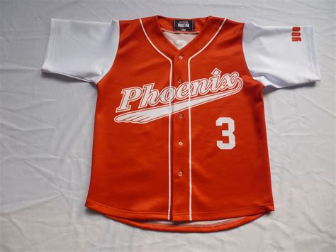 design a jersey baseball custom sublimation baseball jersey with your designs