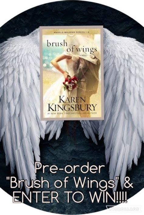 brush of wings a novel walking 18 best images about 2016 team kingsbury on