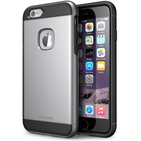 Casing Iphone 6 6 iphone 6 cases 10