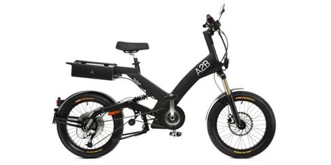 electric bike reviews a to b magazine a2b octave review prices specs videos photos