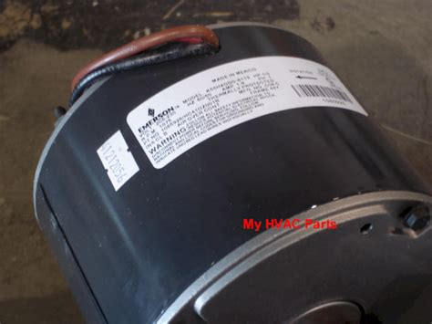 emerson run capacitor permanent split capacitor motor wiring diagram get free image about wiring diagram