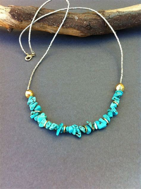 chip bead jewelry ideas 4 stylish beaded necklace you should never miss where to
