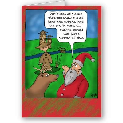 funny printable christmas cards online free merry christmas everybody