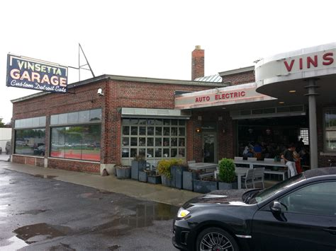 Vinsetta Garage Berkley Mi by Berkley City Council Tables Home Rezoning Request By