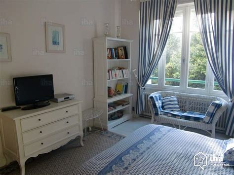 chambres d hotes montpellier chambres d h 244 tes 224 montpellier iha 15781