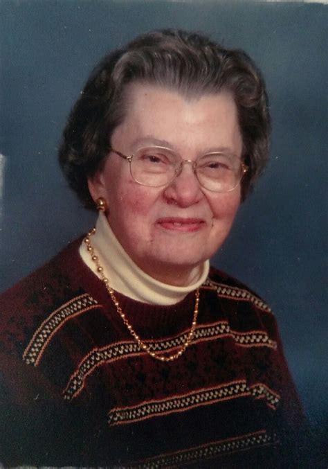ursula nowak obituary elmore oh