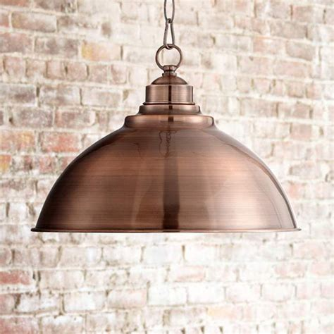 kitchen collection southton 435 best lighting images on pinterest ceiling l