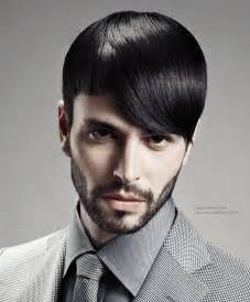 beautiful black hairstyle with sideburns gallery goatee styles 25 popular goatee beard styles for