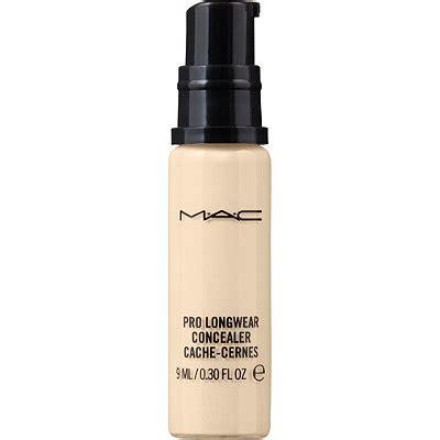 Mac Pro Longwear Concealer pro longwear concealer ulta