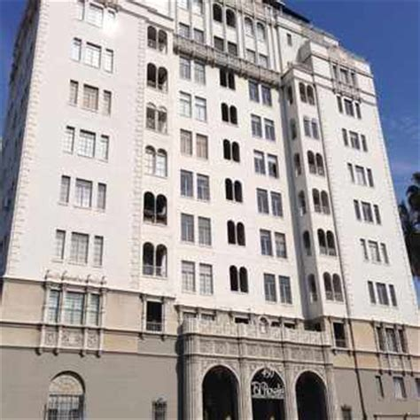 Apartments In Greater Los Angeles Greater Wilshire Los Angeles Apartments For Rent And