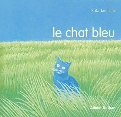 kouta chat pro 10gb livre le chat bleu kouta taniuchi nathan albums