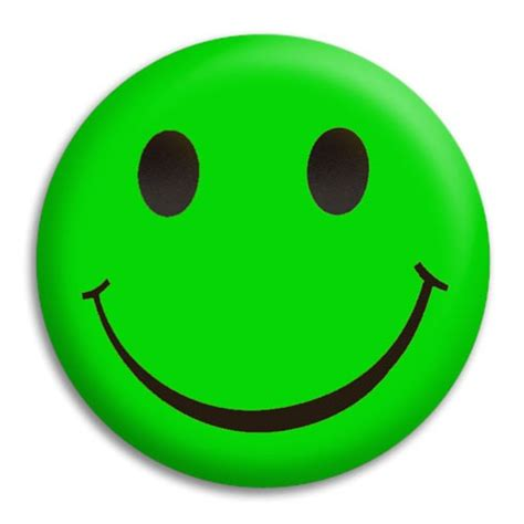 Green Smiley Smiley Character Clipart Library Green Smiley Clipart Best