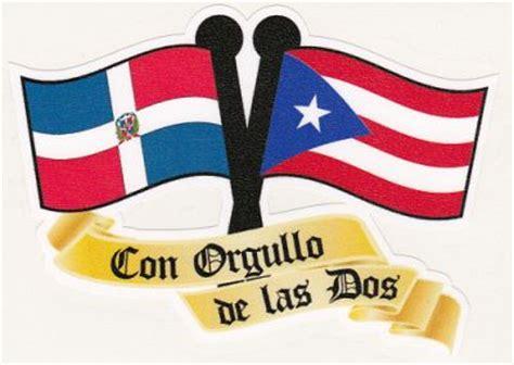 Wholesale Kitchen Islands - puerto rico dominican republic flags car sticker