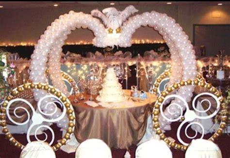 195 best PRINCESS BALLOONS images on Pinterest   Princess