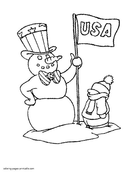 patriotic coloring pages patriotic coloring pages free and printable autos post