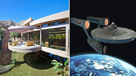 Trek House by Trek Inspired Homes Coldwell Banker Blue Matter