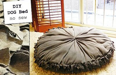 nice no sew home decor diy projects the cottage market diy sewing projects home decor diy do it your self