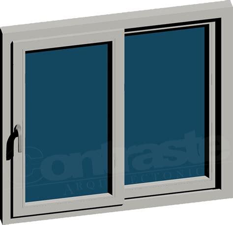 imagenes de ventanas oscuras dise 241 os ventanas pvc aluminio vidrio fachadas guatemala