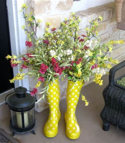 summer decoration 25 best ideas about summer decorating on pinterest