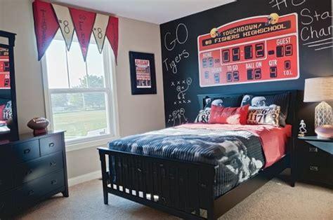 bedroom chalkboard wall 50 chalkboard wall paint ideas for your bedroom