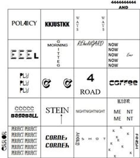 quizzles logic puzzles printable teaching word puzzles and app on pinterest