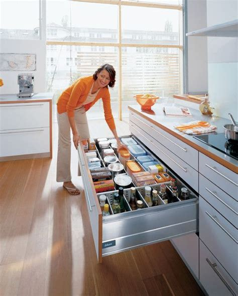 kitchen design accessories blum kitchen accessories storage drawer visit store 187 blum