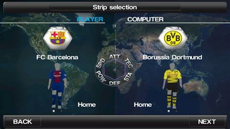 download game android mod version pes 2012 mod season 2017 18 apk obb android gapmod com