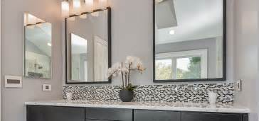 top trends bathroom design for home remodeling contractors moreover color