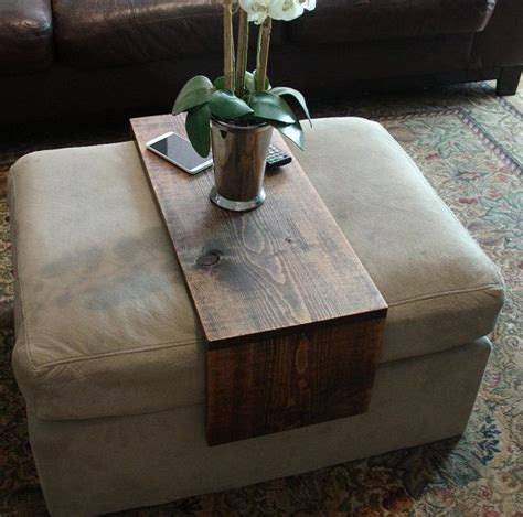 Diy Ottoman Coffee Table Cushion Ottoman Coffee Table Diy Bitdigest Design Cushion Ottoman Coffee Table Ideas