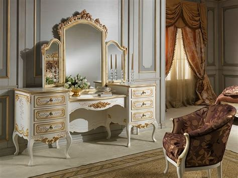 luxury bedroom vanity future dream house design 16 astonishing luxury makeup tables that are dream of